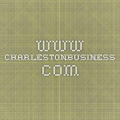 www.charlestonbusiness.com