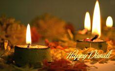 ¡Feliz Diwali 2015!
