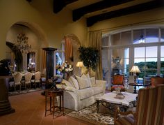 austin interior design - 1000+ images about Great oom & Living oom Inspiration on ...