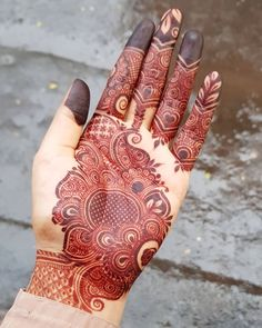 Mehndi Designs Feet, Full Hand Mehndi Designs, Henna Art Designs, Stylish Mehndi Designs, Mehndi Designs 2018, Beautiful Mehndi Design, Mehndi Designs For Beginners, Mehndi Designs For Girls, Mehndi Design Photos
