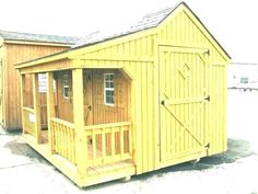 Free Small Wood Shed Plans Outside Storage Shed, Backyard Storage Sheds, Wood Storage Sheds, Garden Storage Shed, Storage Shed Plans, Small Wood Shed, Small Shed Plans, Wood Shed Plans, Small Sheds