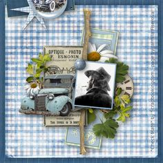 """""""Check Mate"""" by Scrapbookingdom, https://www.etsy.com/au/listing/571689743/check-mate-masculine-digital-scrapbook?ref=shop_home_feat_1,  Alternative store for Paper Crafts : Many SBK designs and other fabulous Papers by top designers form all over the world are also available in printed format - printed double sided on 200gsm quality paper and posted to you , world wide .. check out Paper-Arts Store https://paper-arts.co.nz/"""