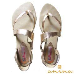 Elegancia es mucho más que zapatos altos. #SandaliasANINA Lleva las tuyas, #EresProtagonista wp +573215012513   #lether #cuero #sandals #sandalias #elegance #elegancia #fashion #moda #style #estilo #life #vida #ANINA