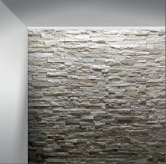 Underscore Grazer in action. If you need an product to seamlessly graze walls, try this > … Wall Wash Lighting, Facade Lighting, Cove Lighting, Indirect Lighting, Linear Lighting, Strip Lighting, Interior Lighting, Modern Lighting, Lighting Design