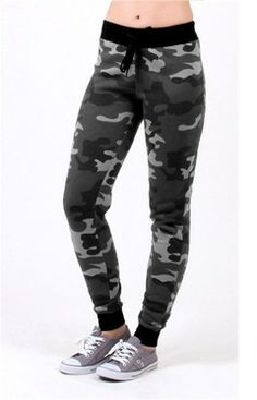 black camo pants for girls Black Camo Pants, Girls Pants, Passion, Shopping, Clothes, Color, Shoes, Style, Clothing