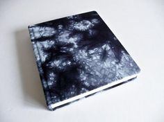 Star Cluster Journal by AlternativeJournals on Etsy, $30.00