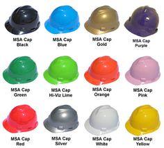 Jual Helm Safety Paling Lengkap Berkualitas Harga Murah. Tokootomotif.com jual berbagai peralatan safety terlengkap dengan harga diskon dan berkualitas.