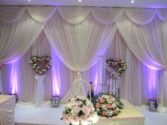 Cheap curtain wedding, Buy Quality curtain set directly from China party masquerade Suppliers: Welcome to our store Shmily Forever small order wholesale/retail store Style No.:WB-067 &