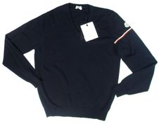 moncler mens sweater