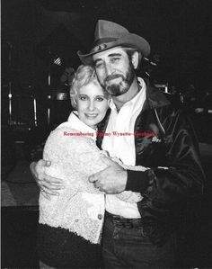 Tammy Wynette & Don Williams Country Western Singers, Country Musicians, Country Music Artists, Best Country Music, Country Music Stars, Country Songs, Don Williams, Tammy Wynette, Texas Music