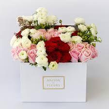 31 Meilleures Images Du Tableau Boite De Fleurs Floral