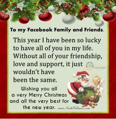 Christmas Greetings Messages For Friends Merry Christmas Quotes Friends, Cute Christmas Quotes, Merry Christmas Message, Christmas Note, Merry Christmas Images, Christmas Blessings, Merry Christmas And Happy New Year, Christmas Prayer, Christmas 2017