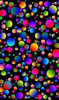 Rainbow Bubbles and Sparkle Custom Box Background by DUSKvsDAWN on DeviantArt - Maternity Bubbles Wallpaper, Rainbow Wallpaper, Colorful Wallpaper, Cool Wallpaper, Wallpaper Backgrounds, Cellphone Wallpaper, Iphone Wallpaper, Rainbow Bubbles, Custom Boxes