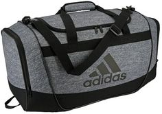d0a1dfa272 10 Best Top 12 Best Gym Bags in 2018 Reviews images