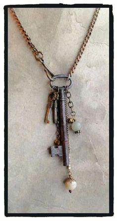 . #JewelryIdeas