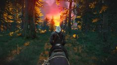 [1920x1080] The Witcher 3: Wild Hunt Need #iPhone #6S #Plus #Wallpaper/ #Background for #IPhone6SPlus? Follow iPhone 6S Plus 3Wallpapers/ #Backgrounds Must to Have http://ift.tt/1SfrOMr