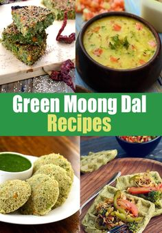 Learn about india food and cooking here. Paneer Recipes, Lentil Recipes, Veg Recipes, Indian Food Recipes, Low Carb Recipes, Vegetarian Recipes, Cooking Recipes, Healthy Recipes, Vegan Meals