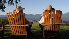 Homepage2 Luxury Rv Resorts, Best Rv Parks, Flathead Lake, Short Break, Recreational Vehicles, Montana, National Parks, Gallery, Outdoor Decor