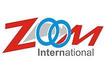 Logo Design Logo Designing, Cavaliers Logo, Team Logo, Dubai, Logos, Logo, Logos Design
