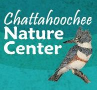 Cardboard Forest 2014 at the Chattahoochee Nature Center (March 31- April2)
