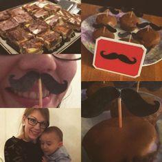 #leivojakoristele #isänpäivähaaste Kiitos @mrsmattay