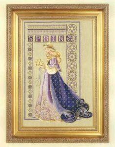 Celtic Spring  http://www.123stitch.com/cgi-perl/itemdetail.pl?item=00-1708