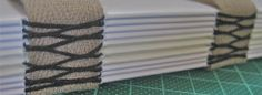 Bookhaven Binding and Restoration is Canberra and Southern NSW's quality bookbinding and book repair business. Book Repair, Bookbinding, Photo Book, Restoration, Crafts, Arts And Crafts, Artesanato, Wall Art Crafts, Craft