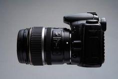 How to Do Alphabet Photography thumbnail Camera Digital Canon, Digital Slr, Canon Cameras, Canon Lens, Gopro Photography, Photography Lessons, Landscape Photography, Photography Ideas, Portrait Photography