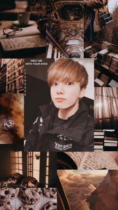 Wall Paper Bts Jungkook Aesthetic Ideas For 2020 Jungkook Selca, Bts Taehyung, Bts Bangtan Boy, Daegu, Bts Bg, Superstar, V Bts Wallpaper, Bts Lyric, Bts Playlist