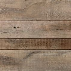 In the sixteenth century a lime finish was used purely to deter insects and rot from oak beams and paneling. Timber Flooring, Hardwood Floors, Oak Panels, Beach Cafe, Kitchen Units, House Renovations, Colour Inspiration, Drawing Room, Cladding