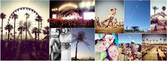 Coachella 2012 | my experience Coachella 2012, Music Festivals, Concert, Travel, Viajes, Concerts, Destinations, Traveling, Trips