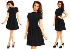 http://allegro.pl/kartes-elegancka-sukienka-midi-w-kontarfaldy-40-i4895987125.html 138,00zł