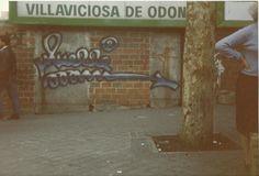 49. Foto de Julián Avila Cortés
