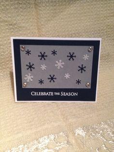 . I Card, Seasons, Seasons Of The Year