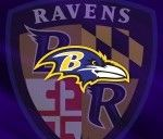 It is only Week 2 of the new NFL regular season and the Baltimore Ravens could be facing a must-win situation this Thursday night when they play host to the Pittsburgh Steelers in a classic AFC North rivalry game.
