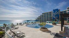 Hard Rock Hotel #Cancun All Inclusive #SpringBreak #Luxury #Travel VIPsAccess.com $ 438/Night      - EXPEDIA $ 507/Night Mar 15th-25th