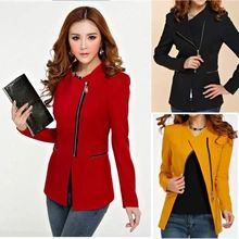 Blazer & Suits Directory of Dress Suits, Skirt Suits and more on Aliexpress.com-Page 2
