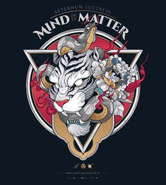 The struggle is constant mind over mattervector illustration tiger and snake denim patch top 61 mind blowing enso tattoos 2020 inspiration guide Illustration Photo, Tiger Illustration, Illustrations, Tiger Artwork, Japanese Tattoo Art, Japanese Tiger Art, Asian Tattoos, Samurai Art, Tiger Tattoo