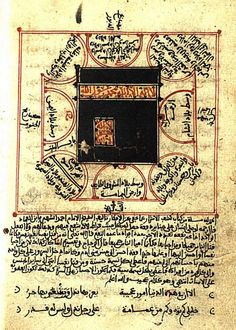 Astronomical Observatories in the Classical Islamic Culture | Muslim Heritage