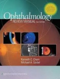 Kozier erbs fundamentals of nursing 9th edition pdf download ophthalmology review manual free ebook online fandeluxe Gallery