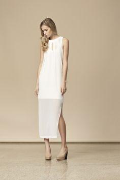 neroli dress - moochi bridesmaid collection http://www.moochi.co.nz/client/bridesmaid/
