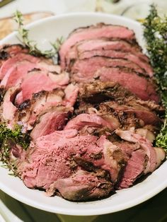 Sous Vide Leg of Lamb + Mint Chimichurri – The Kitchen Flamingo – manof Sous Vide Lamb, Sous Vide Cooking, How To Cook Broccoli, How To Cook Pork, Cooking Broccoli, Lamb Recipes, Cooking Recipes, Cooking Tips, Multi Cooker Recipes