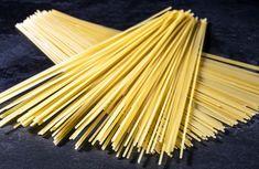 Beyond Spaghetti: Going Off the Eaten Track Pesto Sauce, Tomato Sauce, Olive Oil Dressing, Porcini Mushrooms, Pasta Shapes, Pasta Maker, Fresh Pasta, Italian Pasta