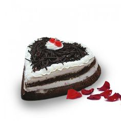 Cakes Sweets Buy Gifts OnlineOnline