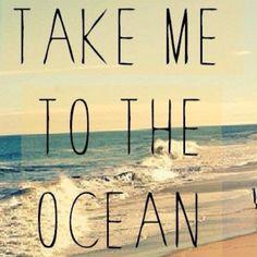 Please! ♥