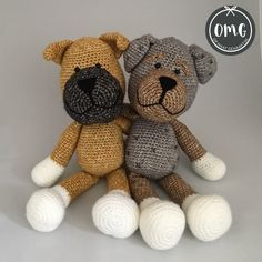 Baby Boy Gifts, Toddler Gifts, Crochet Animals, Crochet Toys, Pet Toys, Baby Toys, Eco Friendly Toys, Baby Boy Photos, Baby Boy Newborn