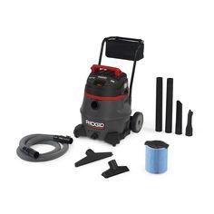 http://cf-t.com/product/ridgid-50348-14-gallon-wetdry-vac-with-cart/