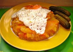 Kürbis-Kartoffel-Möhren-Stampf