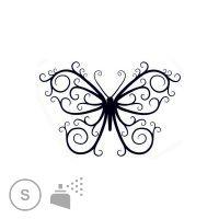 papillon libellule dessin vecteur belle libellule exotique conception insectes motifs. Black Bedroom Furniture Sets. Home Design Ideas