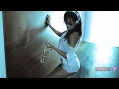 VDJPinkNova Nymphomaniac ReMix #dance #hot #remix #VDJ #Pink #Nova #nymphomaniac #sexy #wet #girls #pinknova #dacing